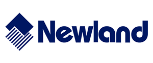 newland medical technologies Find technology jobs in newland, nc search for full time or part time employment opportunities on jobs2careers.